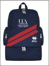 Ug Back Pack