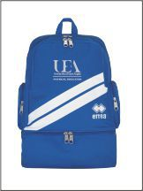 Pgce Back Pack