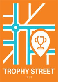 Trophy Street Cover 2020