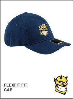 Flexfit Fit