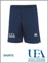 Pg Shorts