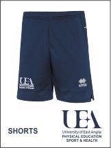 Ug Short