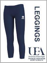 Ug Leggings