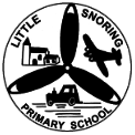 Little snoring primary